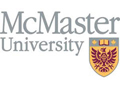 mcmaster